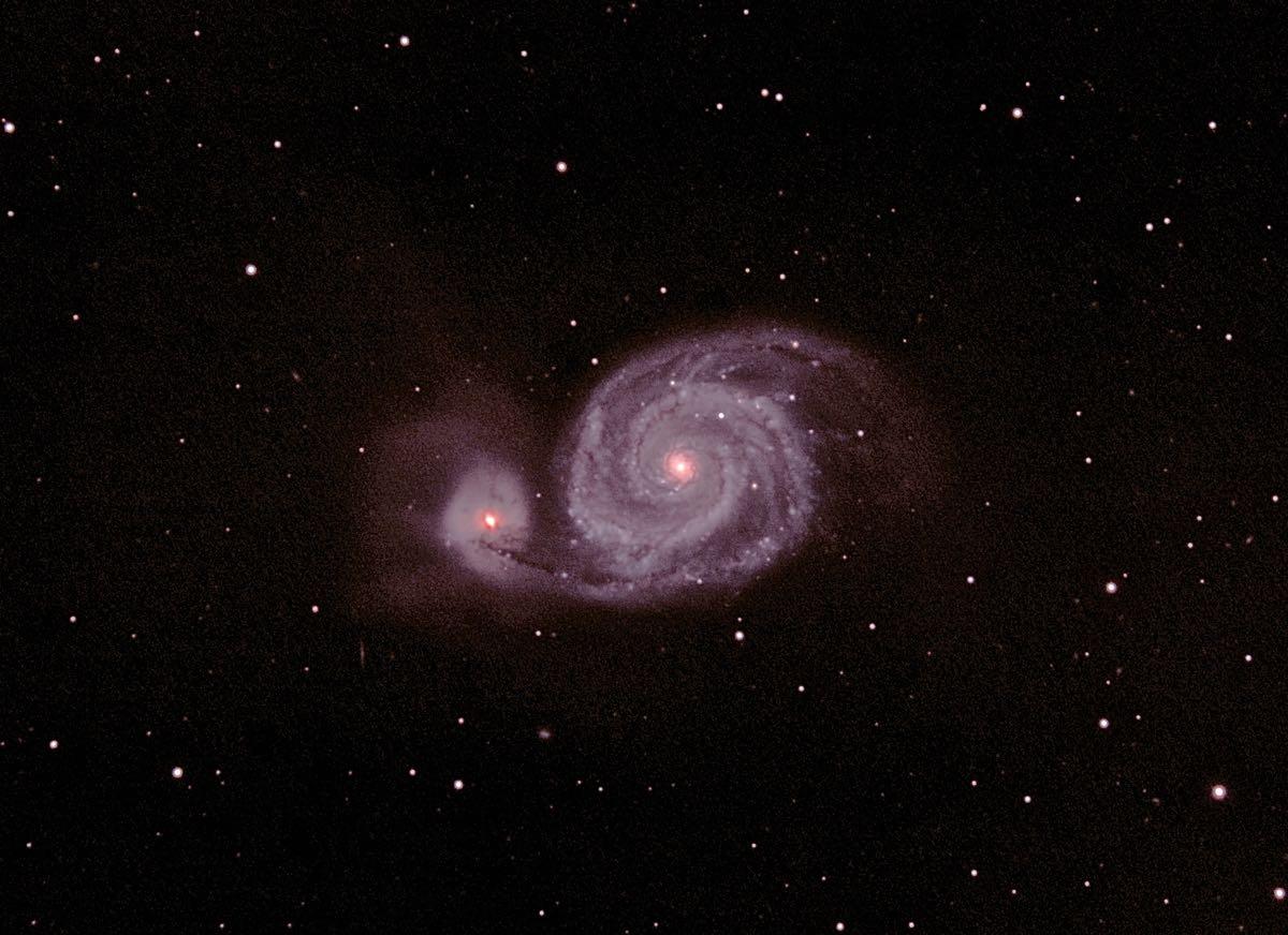 M51 5-11,27,28,29-17