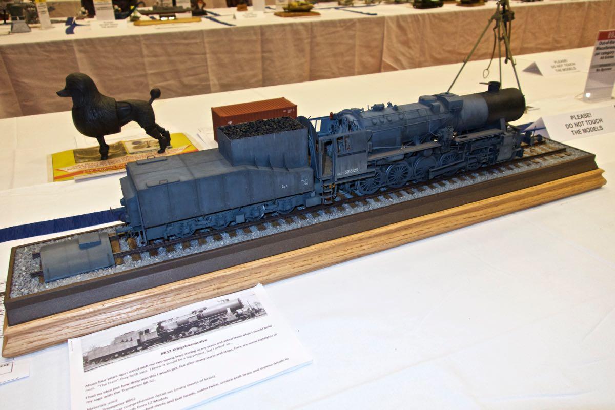 DSC07740
