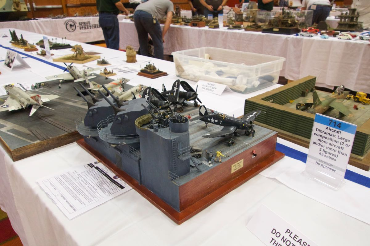 DSC07778