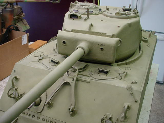MVC-003S