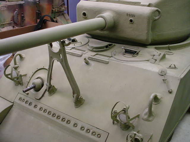 MVC-004S