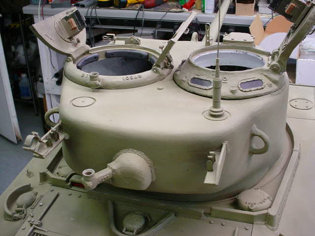 MVC-006S