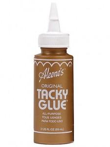 aleenes-tackey-glue