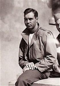aviation-cadets-flloyd-bishop-austin-college-sherman-texas-sept-19432