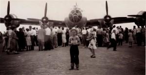 b-29-floyd-landed-at-delta1