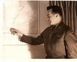 dad-at-map2