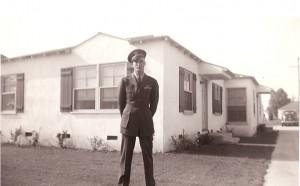 delta-1945