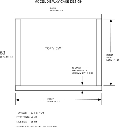 display-case-design