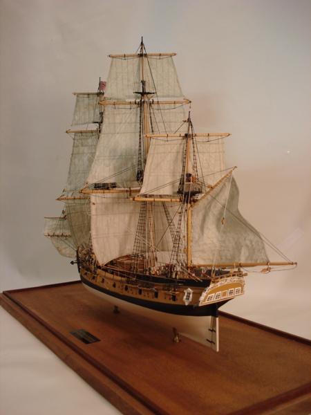 Model Shipways Uss Constitution Genuardis Portal Picture: picstopin.com/600/model-shipways-uss-constitution-genuardis-portal...