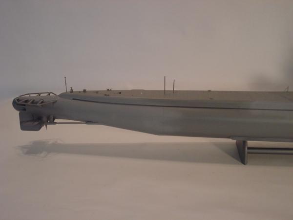 dsc02560
