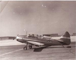 floyds-bt-19-trainer1