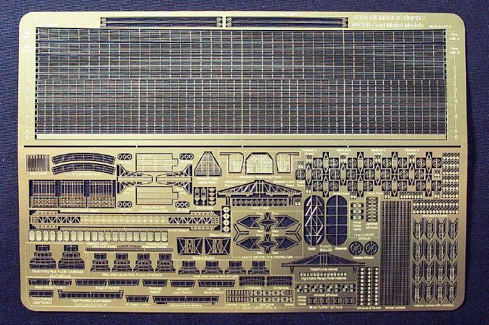 gmm3506