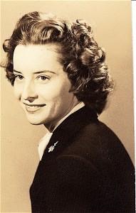 helen-johnson-19452