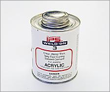 ips-weldon-3