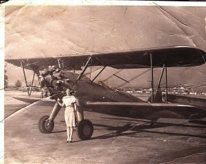 mom-pt-171