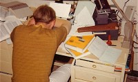 paul-sleeping-at-desk