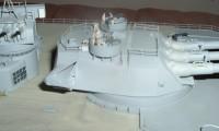 pauls-models-022