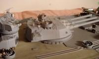 pauls-models-028