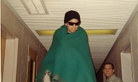 rick-haunts-the-hallways