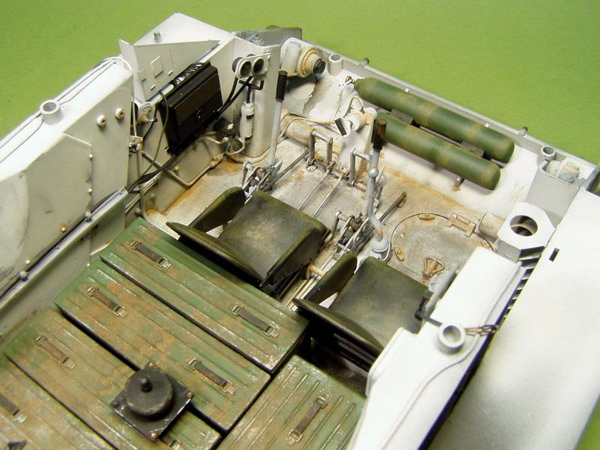 t34modlowerhull3-022