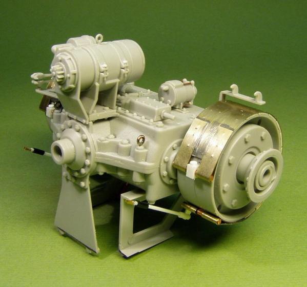 t34modtransmission-001