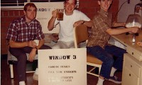 window-three