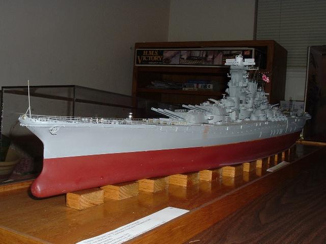 yamato-pt-side-bow-1
