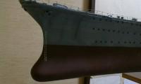 yamato43
