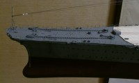 yamato44
