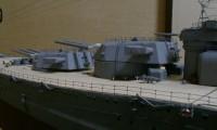 yamato52